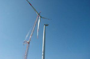 WindSTARK 1