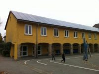SolarSTARK 7