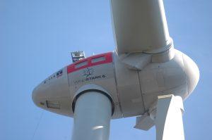 WindSTARK 6