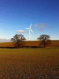 Großes Interesse am Projekt WindSTARK2 in Heppenheim
