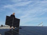 """Gemeinde Mörlenbach informiert am 21.11.2019 zum Thema """"Photovoltaik"""" - Energiegenossenschaft Starkenburg stellt lokale Bürgersolarprojekte vor"""